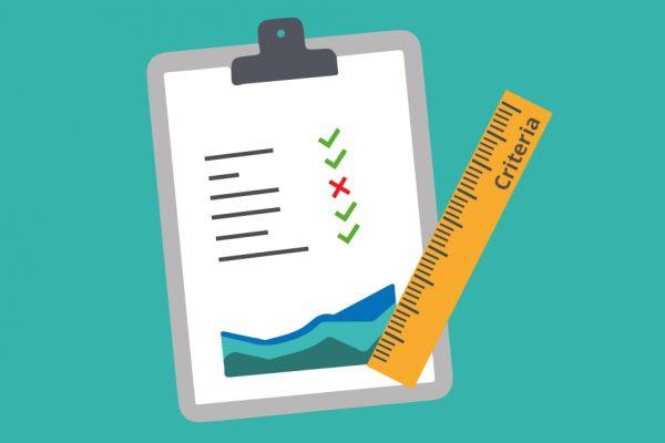 Κριτήρια επιλογής e-Invoicing
