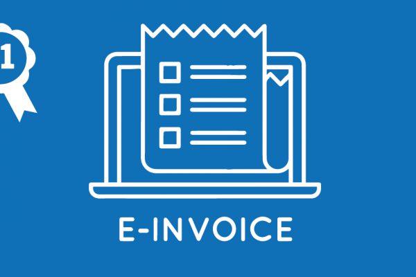 Το e-invoicing στην εποχή του ψηφιακού μετασχηματισμού