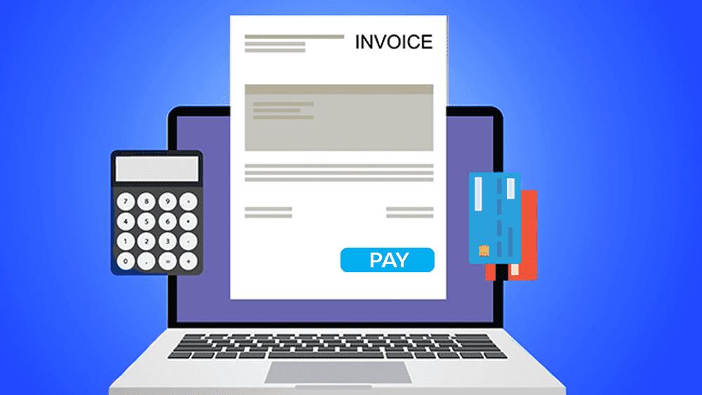 Τάσεις και προκλήσεις στο e-invoicing