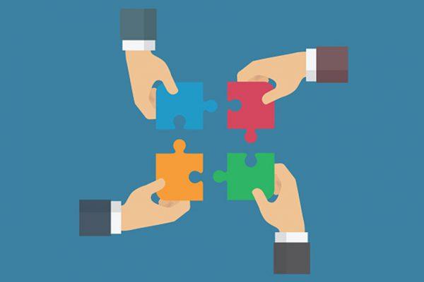 e-invoicing: Η στρατηγική που κερδίζει!