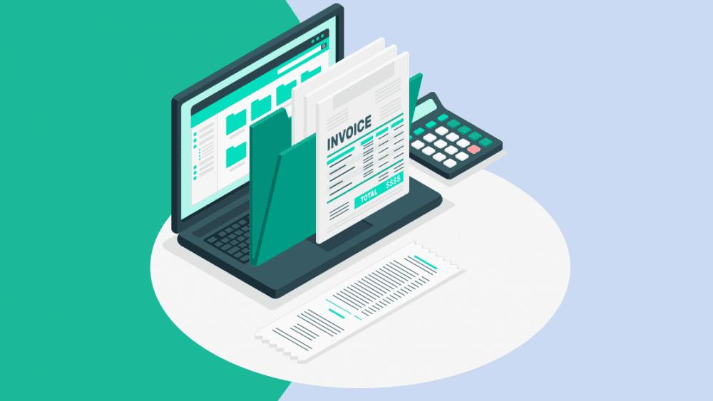 Γιατί το e-invoicing (πρέπει να) αποτελεί προτεραιότητα για τις SMBs